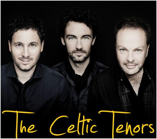 The Celtic Tenors.JPG
